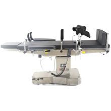 Tables d'opération électriques d'usine pour l'opération urinaire
