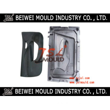 Customize Injection Mold for Car Door Panel