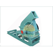 Professional Supply Disc Wood Chips Machine/Wood Chipper with Good Price