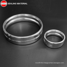 Inconel 625 and 800 Rx Ring Type Joint with API and ISO Certification
