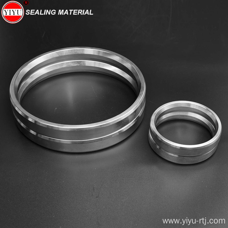 Oil and Petroleum BX Gasket