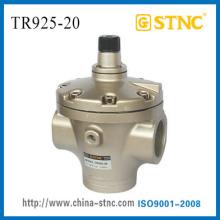 Regulador neumático (TR925-20)