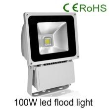 85-265V 100W IP65 LED Flutlicht / Lampe