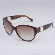 fabricantes de gafas de sol (B105 C03)