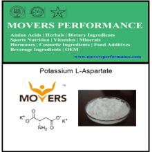 Качественный L-аспартат калия с CAS №: 14007-45-5
