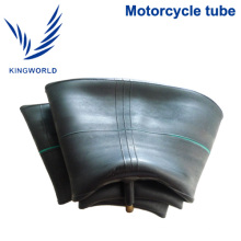 Tubo de motocicleta 4.00-10 para la venta
