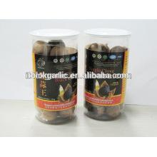 Clou de girofle Ail noir 250 g / bouteille Ail chinois