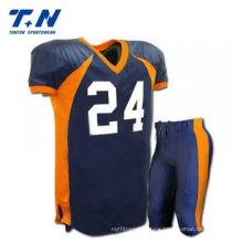 High Quality Wholesale American Football Wear