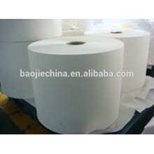 Medical consumables material medical paper for blister packing