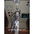 TX-300S botella de la máquina de impresión de pantalla