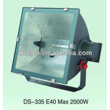 2000Вт прожектор светильник