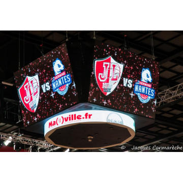 Display LED per interni Arena