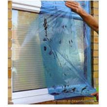Película protectora para Windows