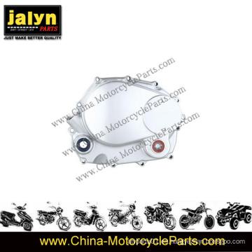 Cubierta del cárter de la motocicleta derecho para Cg125