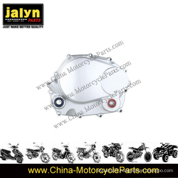 Motorcycle Crankcase Cover Right for Cg125