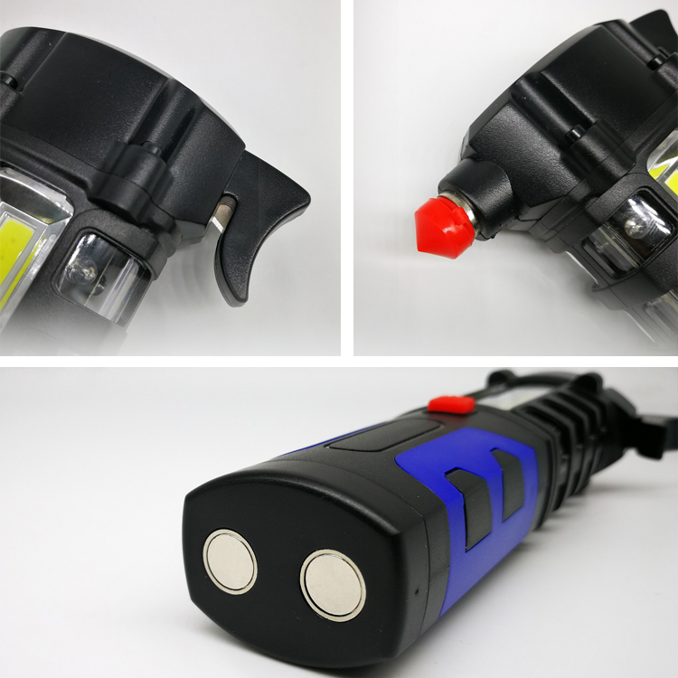 Led Multifunctional Work Light