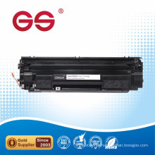 Compatible 435/436/278/285 universal toner cartridges for HP