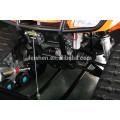 Buyang 400cc 4x4 atv (FA-H400)