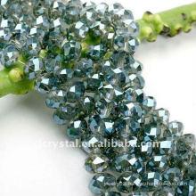 china beads factory