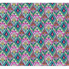 Fashion Swimwear Fabric Digital Printing Asq-036
