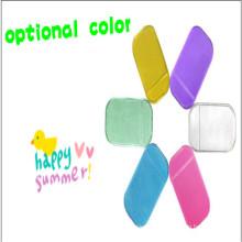 2013 Powerful Stickness Anti Slip Pad Magic Nano Mat