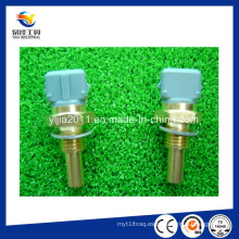 Sensor de temperatura del agua de alta calidad