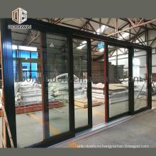 Зеркальные шкафы-купе двери стеклянные дверные доводчики деревянные конструкции almirah