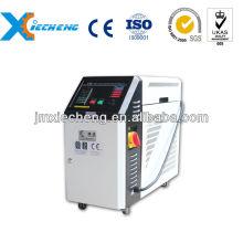 Контроллеры Xiecheng температуры 12КВТ