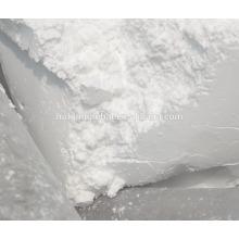 competitive price antioxidant 1330/C54H78O3