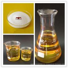 Thc 50mg / Ml Trenbolone Hexahydrobenzyl Carbonate 50mg