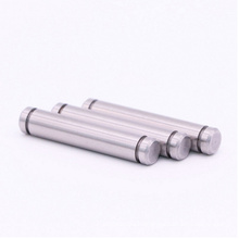 China Supply high quality customized OEM precision roller shaft