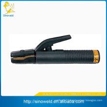 germany type electrode holder