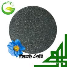 Agriculture Organic Fertilizer Supreme Humic Acid