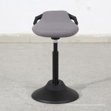 Cadeira ergonómica de elevação especial para todos os tipos de mesas elevatórias.