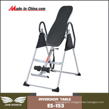 Hot Sale Body Power Champ Inversion Table Exercise (ES-153)