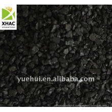 CRUSHED ACTIVATED CARBON --PL 3x5