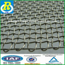 Alibaba china Best Galvanized Wire Mesh/concrete reinforcing mesh/security fencing