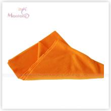 40 * 40 cm Mikrofaser Reinigungstuch Handtuch
