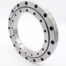 Cross Tapered Roller Bearing XR820060 in Competitive Price