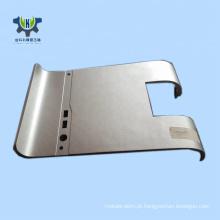 Peças de usinagem de peças de usinagem de peças de alta precisão Cnc