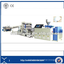 QC Particle Board Production Line