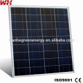 large wholesale high quality solar panel