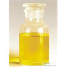 Bodybuilding injizierbare Flüssigkeit Boldenone Undecylenate (Equipoise) 13103-34-9 3