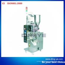 Автоматическая упаковочная машина для гранул (Dxdk-40/150)