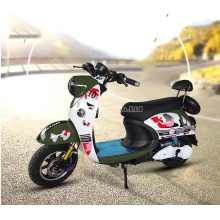 2016 The Latest Version of Storage Battery, Electric Cars, Electric Motorcycles