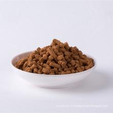 Горячие продажи Диаметр 4мм железа оксид desulfurizer для Обессеривания биогаза