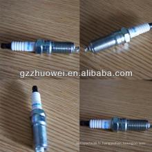 WHOLESALE NOUVEAU MAZDA 3 5 6 CAR 25mm LONGUEUR SPARK PLUG L3Y2-18-110