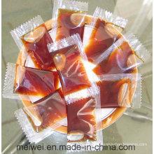 Molho de Soja 15ml com Pacote de Sachet