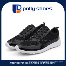 Canvas New Design New Model Leisure Shoes