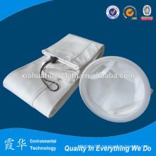 100% polyester filter bag direct supplier